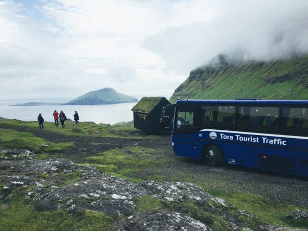Streymoy - Visit Faroe Islands