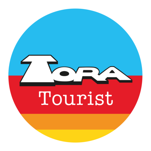 Tora Tourist | Bus Tours | Excursions in the Faroe Islands