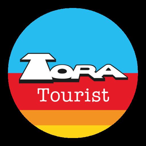 Tora Tourist | Bus turer | Udflugter på Færøerne